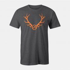 Athlon-Antlers-T-Shirt-Grey-01