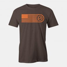 Athlon-Flag-T-Shirt-Brown-01