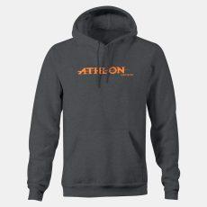 Athlon-Logo-Hoodie-GREY-01