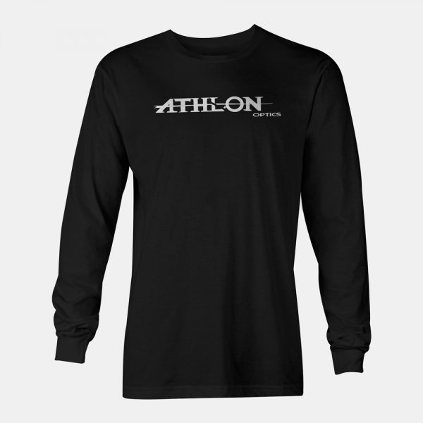 Athlon-Logo-Long-SleeveT-Shirt-BLACK-01