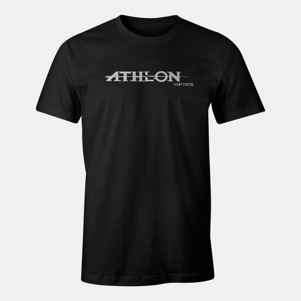 Athlon-Logo-T-Shirt-BLACK-01